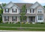 Pre Foreclosure in Hamilton 45011 COLORADO RIVER TRL - Property ID: 1113362472