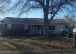Pre Foreclosure in Forest City 28043 FERRY RD - Property ID: 1113537667