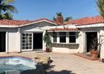 Pre Foreclosure in Downey 90240 PARROT AVE - Property ID: 1113761915