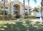 Pre Foreclosure in Orlando 32828 TERRACE COVE WAY - Property ID: 1113887603