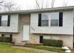 Pre Foreclosure in Woods Cross 84087 S 925 W - Property ID: 1113907756