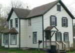 Pre Foreclosure in Syracuse 13212 CHESTNUT ST - Property ID: 1113979581