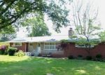 Pre Foreclosure in Canton 44718 EDGEMONT ST NW - Property ID: 1114017687