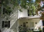 Pre Foreclosure in Navarre 44662 PARK ST NW - Property ID: 1114022495