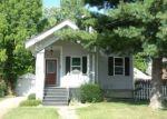 Pre Foreclosure in Cincinnati 45236 MARYLAND AVE - Property ID: 1114113149