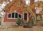 Pre Foreclosure in Cincinnati 45238 COVEDALE AVE - Property ID: 1114135947