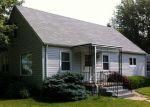 Pre Foreclosure in Burlington 46915 W STOCKTON ST - Property ID: 1114160911