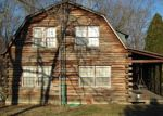 Pre Foreclosure in Linton 47441 N 1225 W - Property ID: 1114162651