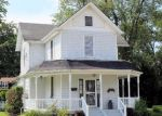 Pre Foreclosure in Williamsburg 45176 N 4TH ST - Property ID: 1114223977
