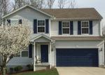 Pre Foreclosure in Amelia 45102 HUNTINGTON AVE - Property ID: 1114234927