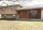 Pre Foreclosure in Pataskala 43062 WATKINS RD SW - Property ID: 1114546764