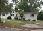 Pre Foreclosure in Chiefland 32626 SW 4TH ST - Property ID: 1114716697