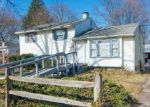 Pre Foreclosure in Westville 08093 EDGEWOOD AVE - Property ID: 1114838890