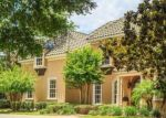 Pre Foreclosure in Windermere 34786 WATER POINT BLVD - Property ID: 1114898892
