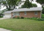 Pre Foreclosure in Vinton 52349 C AVE - Property ID: 1115044736
