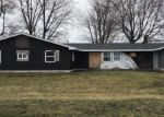 Pre Foreclosure in Bussey 50044 330TH ST - Property ID: 1115099474
