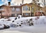 Pre Foreclosure in Park City 84060 ASPEN SPRINGS DR - Property ID: 1115517747