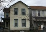 Pre Foreclosure in Dayton 45403 BIERCE AVE - Property ID: 1116194409