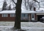 Pre Foreclosure in Dayton 45429 TRAINE DR - Property ID: 1117195177