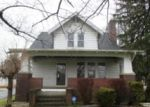 Pre Foreclosure in Vienna 44473 SODOM HUTCHINGS RD SE - Property ID: 1117866145