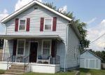 Pre Foreclosure in Bremen 46506 W DEWEY ST - Property ID: 1118154789
