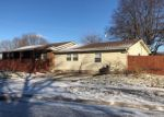 Pre Foreclosure in Dayton 45404 LANE GARDEN CT - Property ID: 1118229681