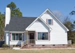 Pre Foreclosure in Wilmington 28411 ELMHURST RD - Property ID: 1118943577