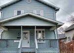 Pre Foreclosure in Appleton 54915 S LAWE ST - Property ID: 1119216876