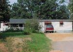 Pre Foreclosure in Carlisle 29031 SANTUC DR - Property ID: 1119529587