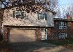 Pre Foreclosure in Tallmadge 44278 TAMMERY DR - Property ID: 1119749895