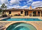 Pre Foreclosure in San Diego 92127 ENCENDIDO - Property ID: 1119902741