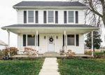 Pre Foreclosure in Warren 46792 W 1100 S - Property ID: 1119951798