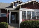 Pre Foreclosure in Valparaiso 46383 CHESTNUT ST - Property ID: 1119991200