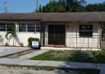Pre Foreclosure in Opa Locka 33054 NW 18TH AVE - Property ID: 1120022298