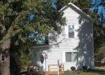 Pre Foreclosure in Ottumwa 52501 ALBANY ST - Property ID: 1120336323