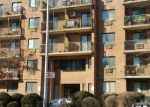 Pre Foreclosure in Flushing 11355 BARCLAY AVE - Property ID: 1120572847