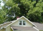 Pre Foreclosure in Newburgh 47630 ANDERSON RD - Property ID: 1120692397