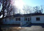 Pre Foreclosure in Scipio 47273 W COUNTY ROAD 300 N - Property ID: 1120697663