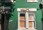 Pre Foreclosure in Philadelphia 19132 W HAROLD ST - Property ID: 1120956952