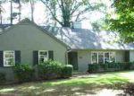 Pre Foreclosure in Anderson 29621 GREENACRES - Property ID: 1121292880