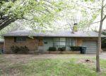 Pre Foreclosure in Dayton 45414 RIDGE AVE - Property ID: 1121381329