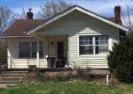 Pre Foreclosure in Cincinnati 45246 CHESTER RD - Property ID: 1121671719