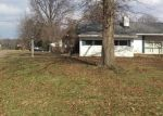 Pre Foreclosure in Canton 44718 PARKRIDGE CIR NW - Property ID: 1122582254