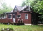 Pre Foreclosure in Franklin 04634 ABRAMS POND RD - Property ID: 1123466980