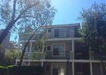 Pre Foreclosure in Aliso Viejo 92656 PACIFIC PARK DR - Property ID: 1123873403
