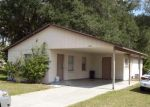 Pre Foreclosure in Wauchula 33873 PENNSYLVANIA AVE - Property ID: 1123885679