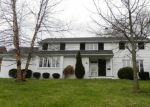 Pre Foreclosure in Beachwood 44122 HALWORTH RD - Property ID: 1124274594