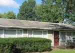 Pre Foreclosure in Warren 44484 VALACAMP AVE SE - Property ID: 1125379608