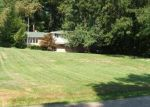 Pre Foreclosure in Canton 44718 MEADOWVIEW DR NW - Property ID: 1125381797