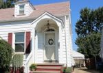 Pre Foreclosure in Cleveland 44129 ACKLEY RD - Property ID: 1126874856
